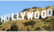 feature-hollywood