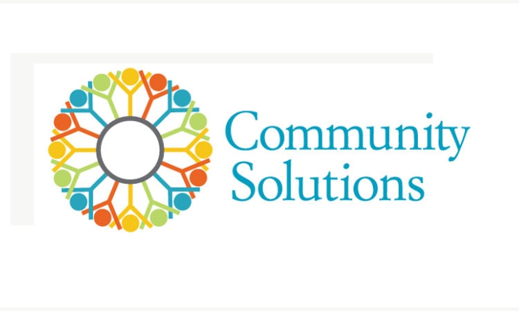 CommunitySolutions