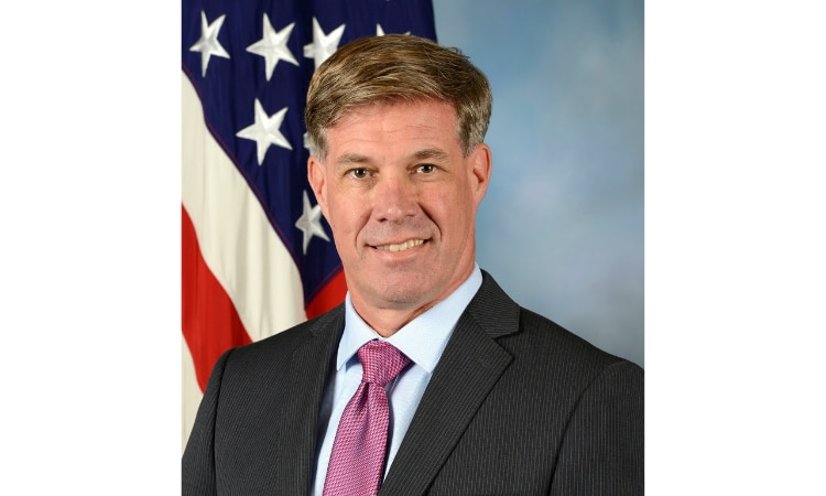 Joseph H. Felter, Deputy Assistant Secretary of Defense for South and Southeast Asia, Department of Defense