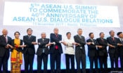 feature – asean